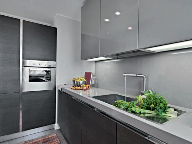 Kitchen Splashbacks Brisbane Free Australia Wide Delivery