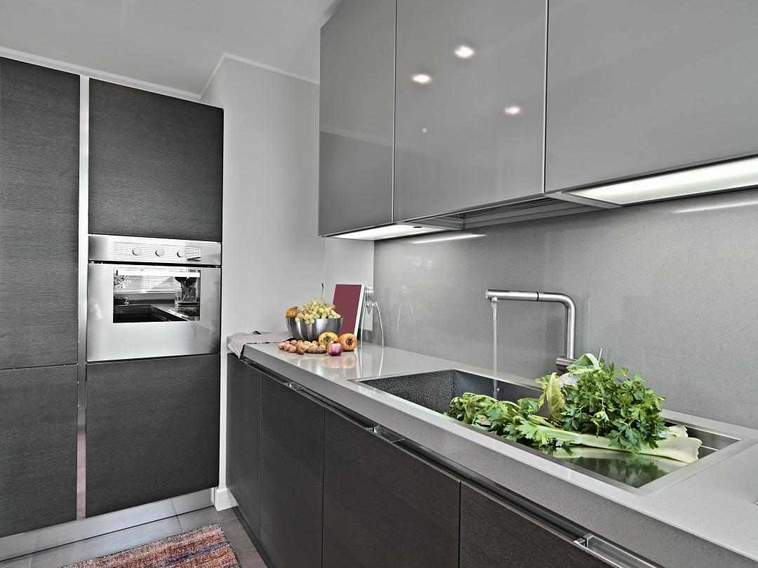 Kitchen Splashback Ideas, Options, Designs & Inspiration ...
