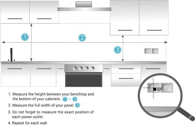 measuring-kitchen-splashback